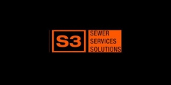 SEWER SERVICES & SOLUTIONS